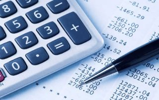 accounting-course-free