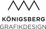 koenigsberg-grafikdesign-logo-small